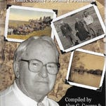 Humorous, historical columns by 'Country Journalist' compiled in new book