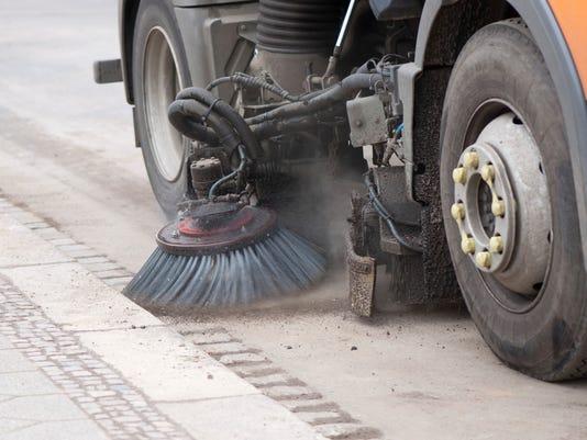 ldn-kg-011416-street-sweeper.jpg