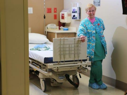 636401721360631644-nurse1.jpg