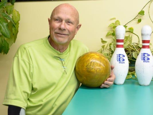 bowling pix 11-1-14 017.jpeg