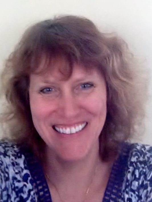 Lauren Bishop-Weidner.JPG