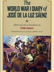 In 2014, Dr. Edward Zamora, a graduate of Texas A&I,