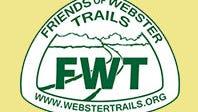 Friends of Webster Trails