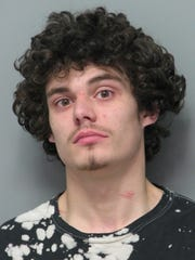 Joshua Granger, 20, of Winooski, Vermont, faces a second-degree murder charge in connection with the death of Jared Streeter, 20, of Milton, during a fight on the Blue Bridge connecting Burlington and Winooski. Streeter fell to his death during the fight, Burlington police said.