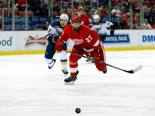 Kyle Quincey