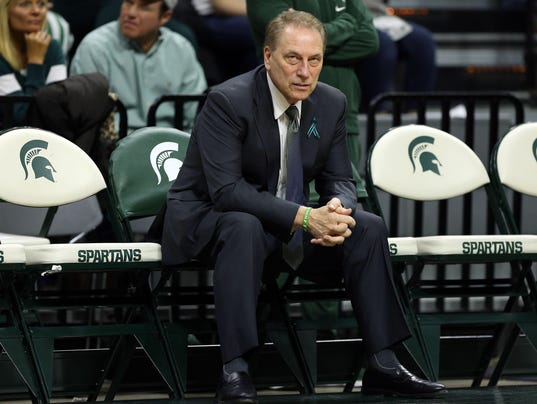 Izzo (couch column)