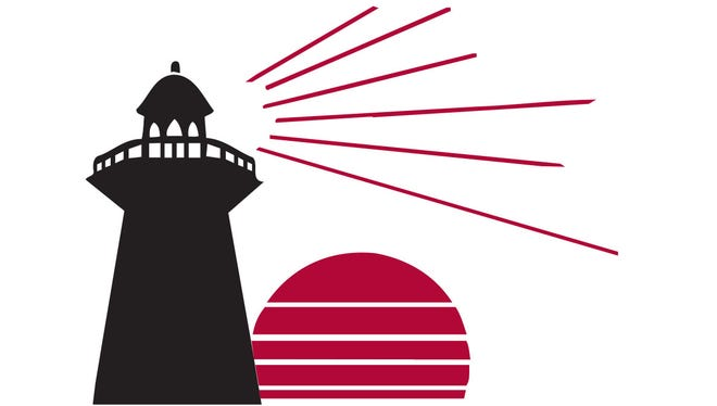 Fond du Lac School District logo