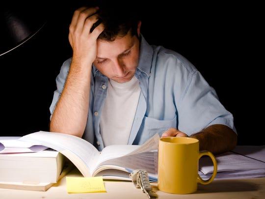 Study techniques