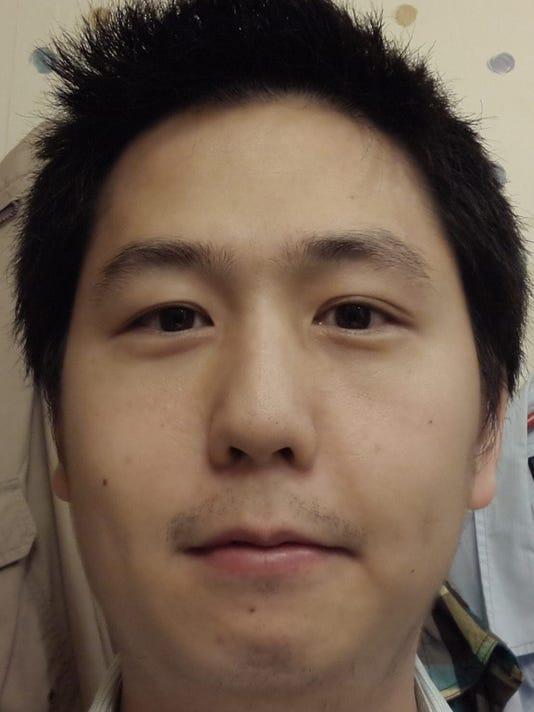 Jeff Lee2.jpg