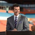 ESPN's Rece Davis to speak at Red Cross fundraiser