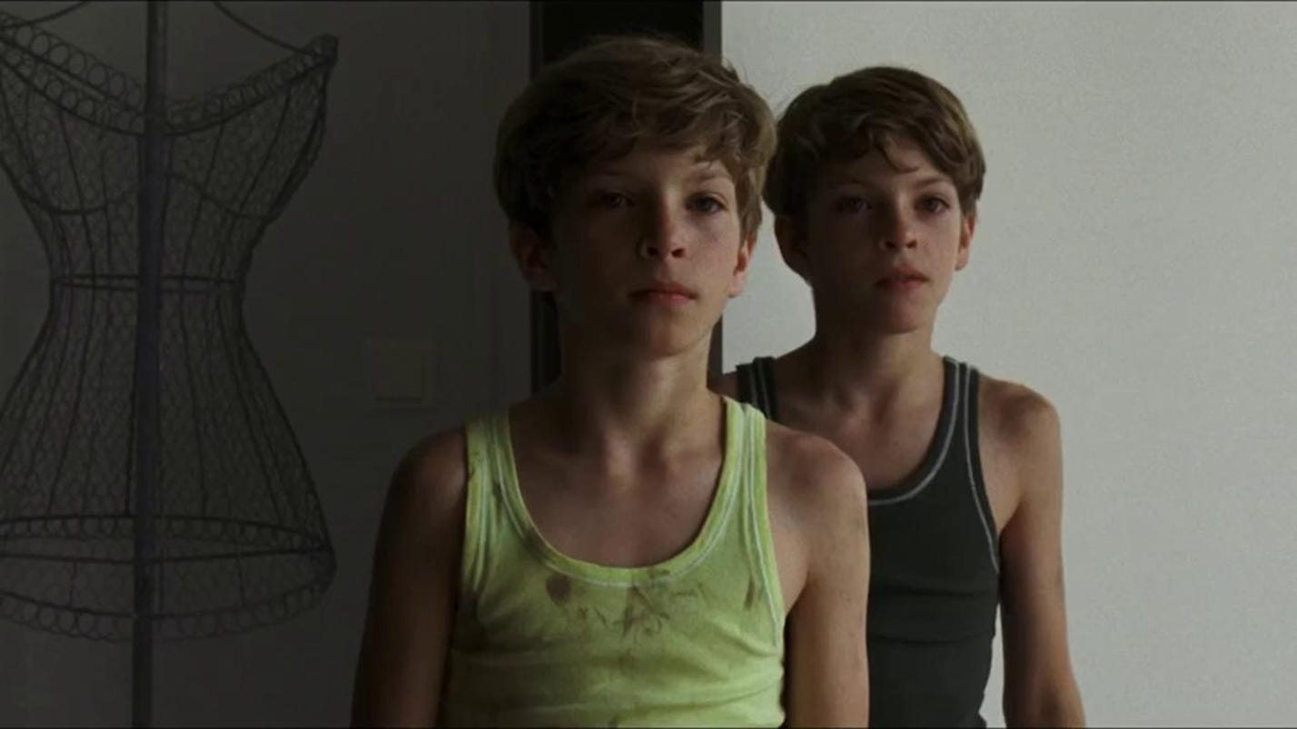 sex tube twins