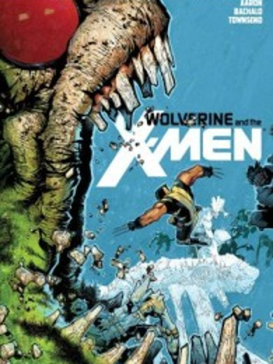 wolverine-and-the-x-men-20111027003643207_640w