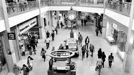 Augusta Mall opened in August 1978.