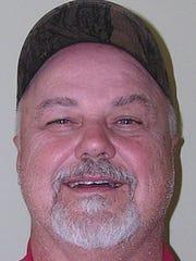 Jerry Burgess