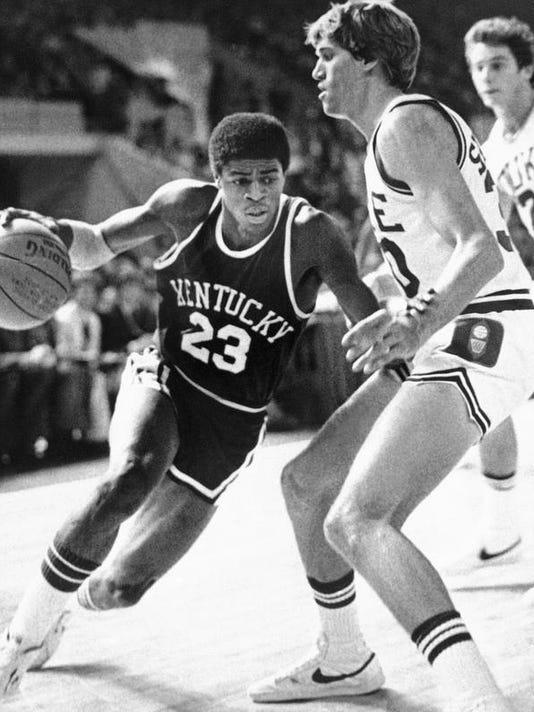 1 MNCO 0321 Ohio's best prep basketball players column 1.jpg