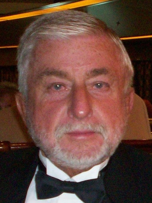 Michael Kingery.JPG
