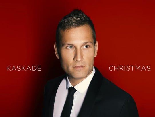 """Christmas"" by Kaskade"