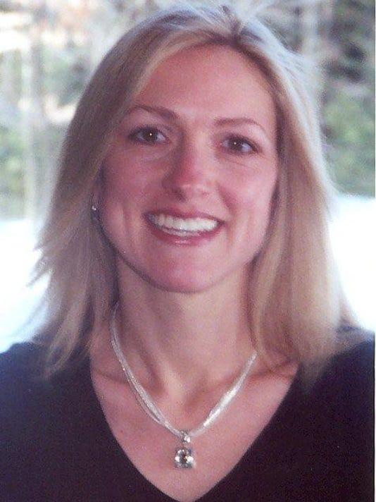 Michele Harris Mug
