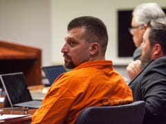 Prosecutors to seek death penalty in 2016 trailer park murder
