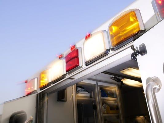 636632911630546405-Ambulance.jpg