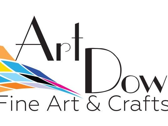 hanover art gallery changes name logo