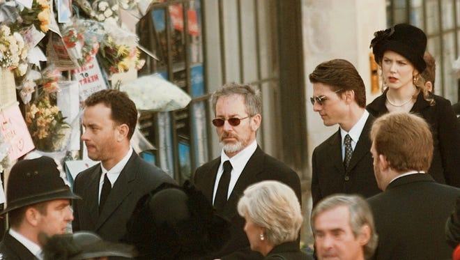 diana a funeral fit for a princess diana a funeral fit for a princess