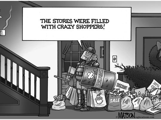 CLR-Edit Cartoon-1128.jpg