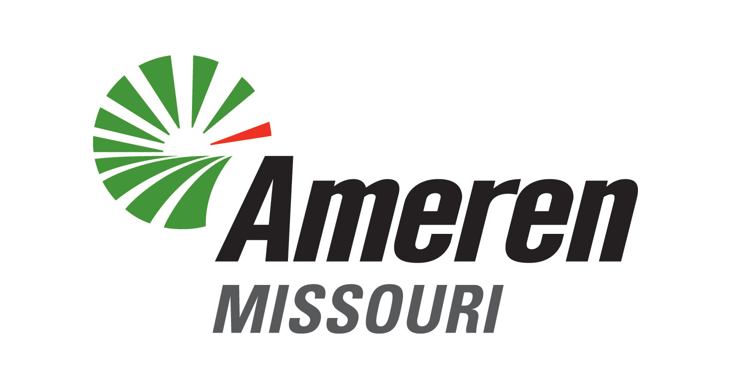 Ameren Missouri preparing for downed lines, power outages ...
