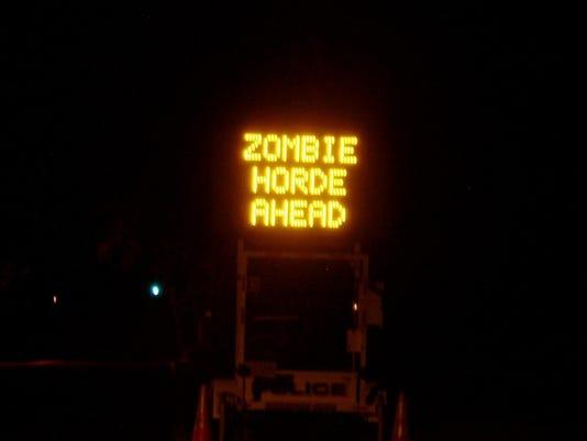 636574174247448614-Zombie-Horde-Ahead.jpg