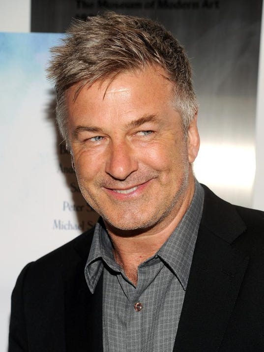 People-Alec Baldwin_Wage.jpg