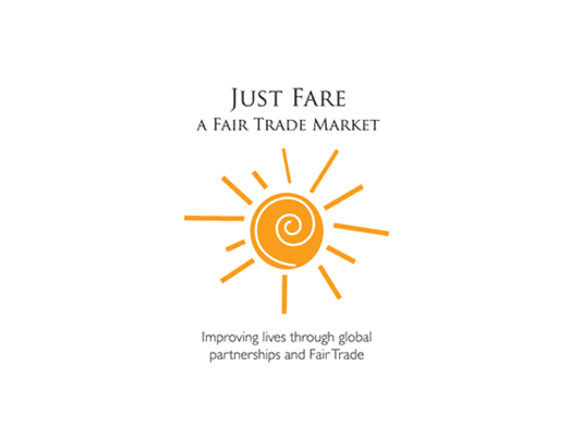 635962286901861427-Just-Fare-logo.PNG