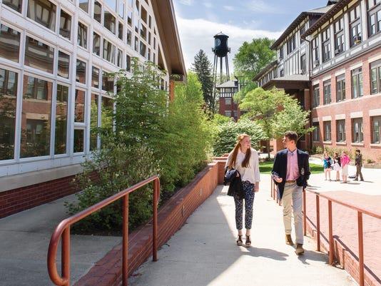 Asheville-School-students17.jpg