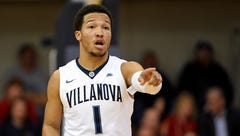 Five rising stars ready to break out in college basketball