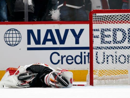 Flames_Avalanche_Hockey_01180.jpg