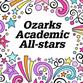 Meet the leaders of tomorrow: 2015 Academic All-Stars