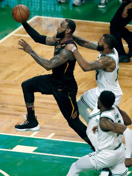 Cavaliers_Celtics_Basketball_78177.jpg