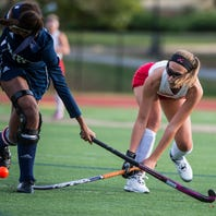 Annville-Cleona rolls in district opener, 3-0