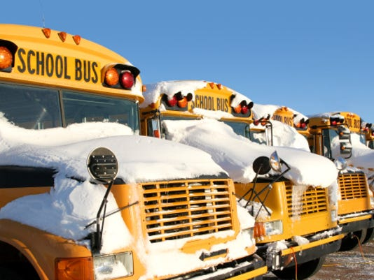 STOCKIMAGE-SchoolClosings