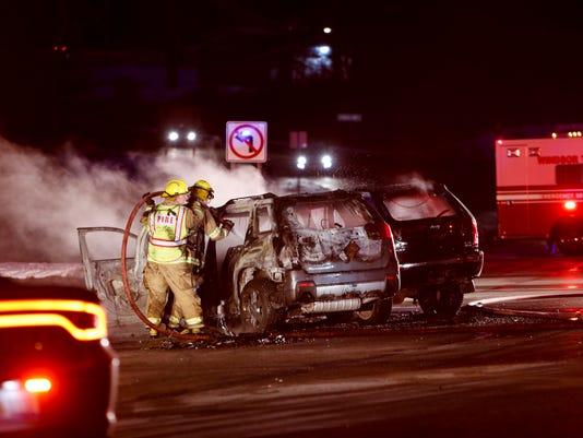 636215741752998594-accident2-MG-8651.jpg