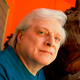 Harlan Ellison, science fiction master, dies at age 85