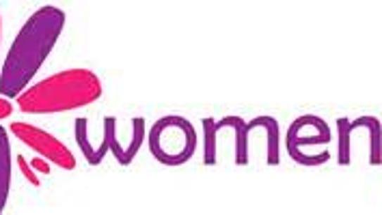 ... women running rochester,womens running rochester,womens