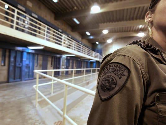 AP_California_Prisons_Hunger_Strike