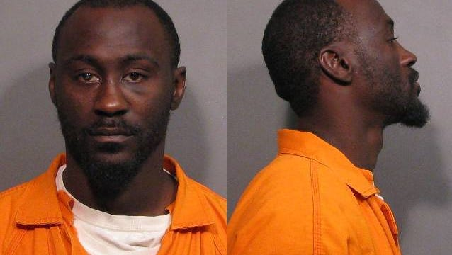 Willie Dewayne Watkins, 34, is wanted for misconduct with a juvenile girl