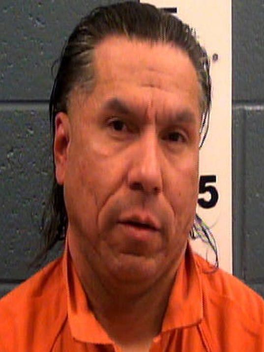 636552680580103894-Ricky-Rivera-Arrest-mug.jpg
