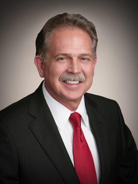 David Fitzhugh