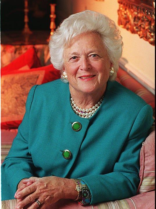 Barbara.Bush.JPG
