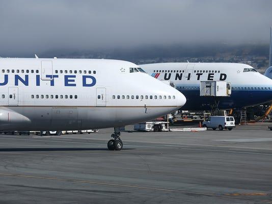 Unitedfilephoto_.jpg