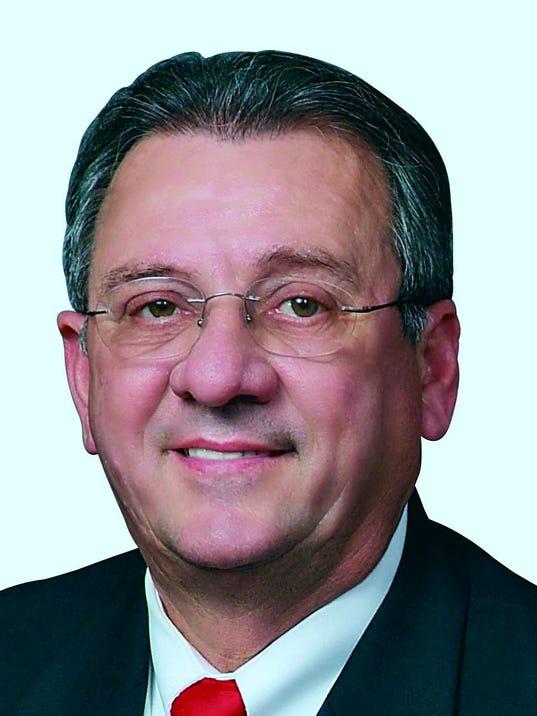 Bobby Guidroz