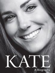 XXX_Kate-A-Biography