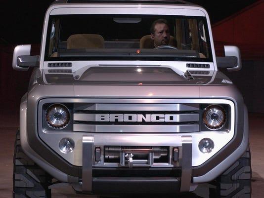 bronco-concept-2004
